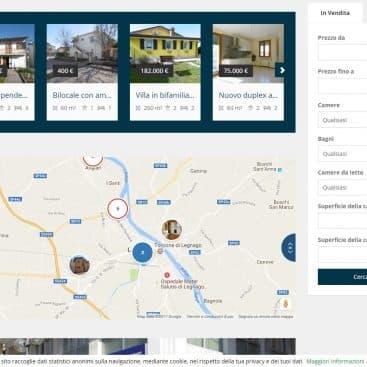 sito_web_immobiliare_1