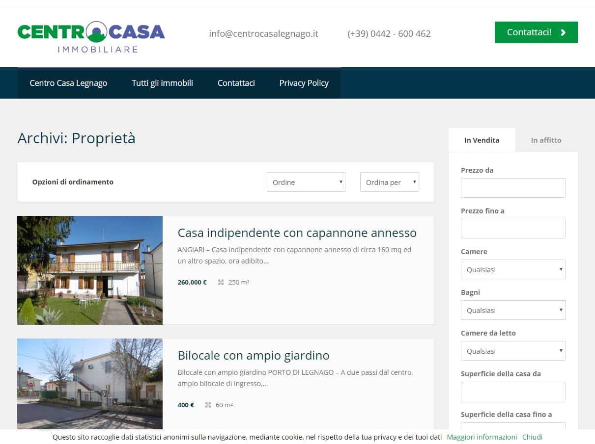 sito_web_immobiliare_2
