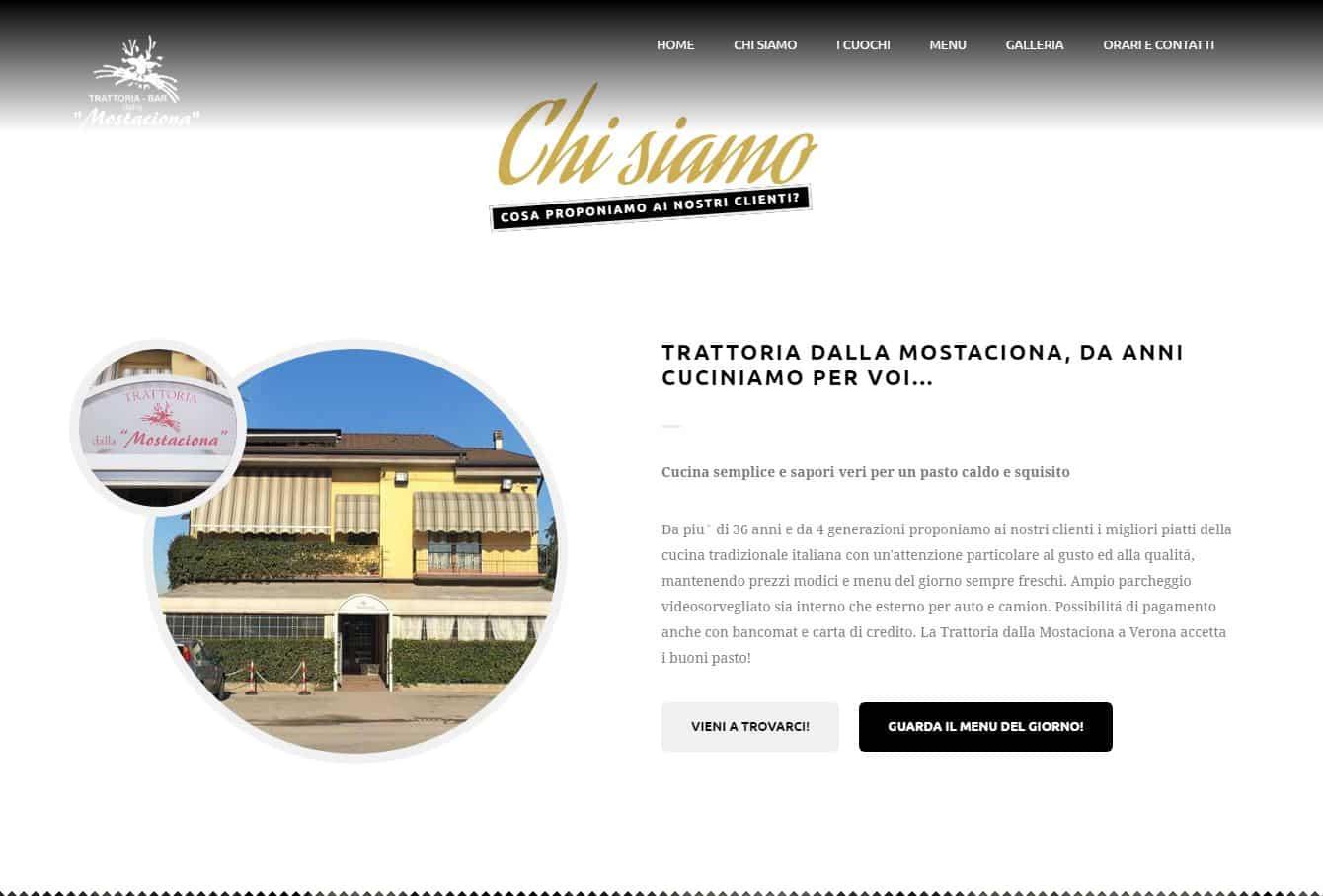 sito_web_trattoria1