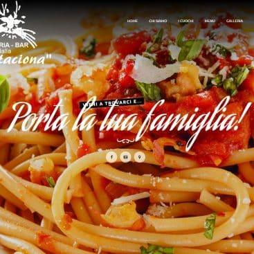 sito_web_trattoria2
