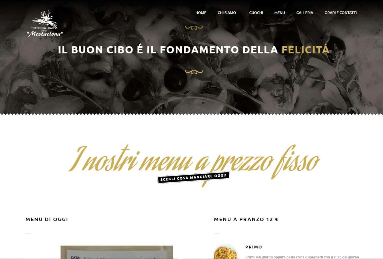 sito_web_trattoria3