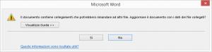 word_virus