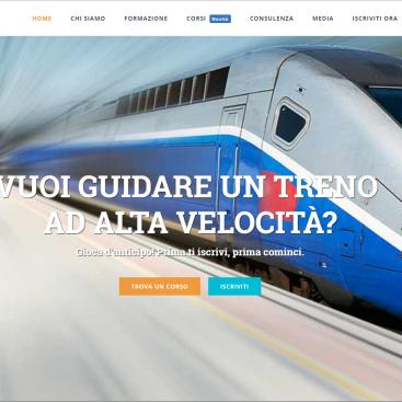 sito_web_home